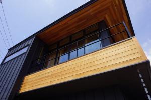 5月16日(土)17日(日)<br /> −建築家の創るこだわりの家−<br /> 【予約制】完成内覧会を開催します