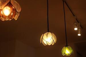 owner&#039;s voice<br /> −ステンドグラスのあかりが灯る家−<br /> 新規登録しました