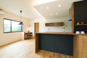 −田園の中の北欧スタイルな家−<br /> 施工例 新規登録しました